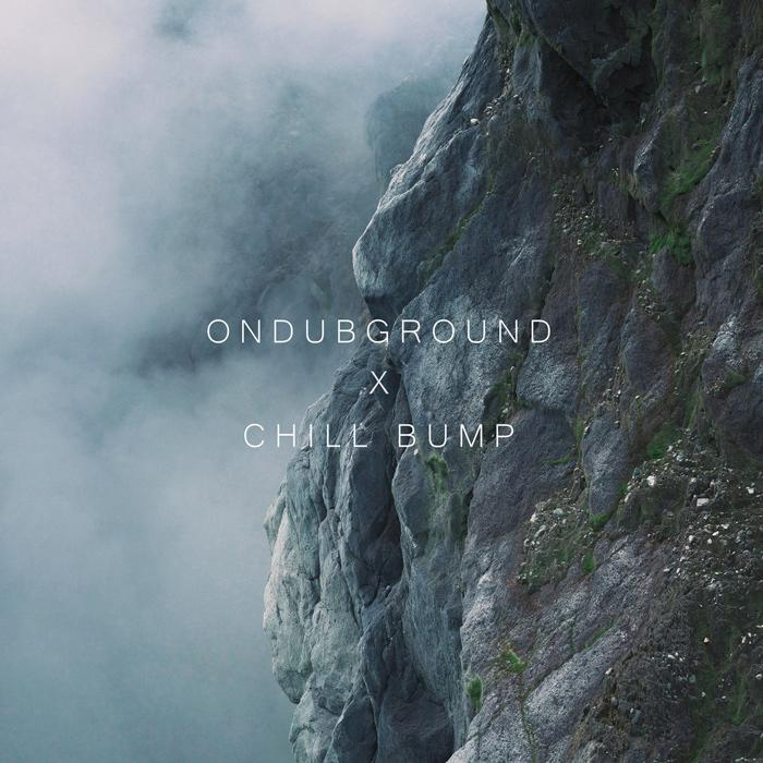 OnDubGround sort un album avec Chill Bump
