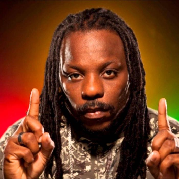 Chuck Fender : 'One Man To Yuh Ting' le clip
