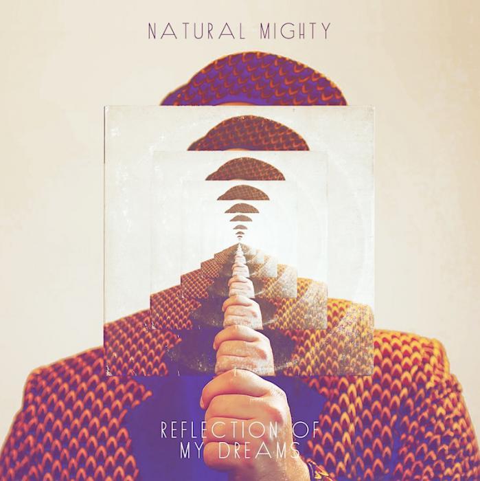 Natural Mighty : l'album sort aujourd'hui