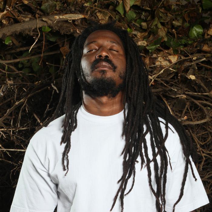 Jah Mali : 'Mistreatment' le clip