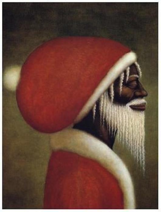 10 titres reggae pour Noël