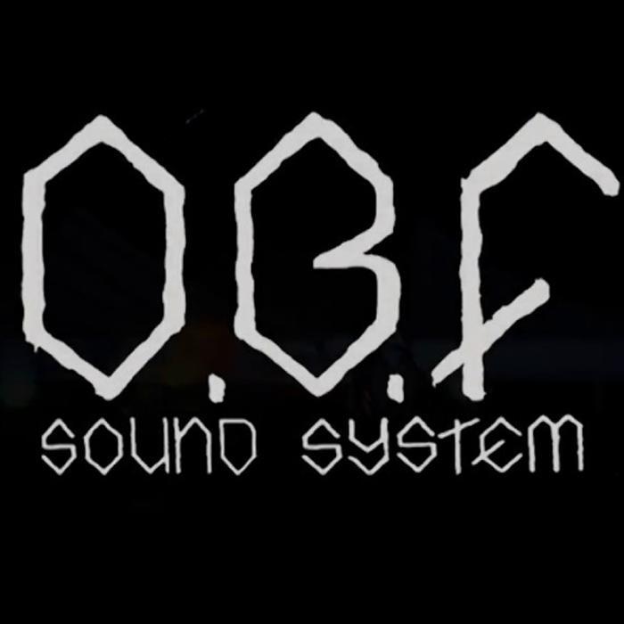 O.B.F : une mixtape 100% brésilienne