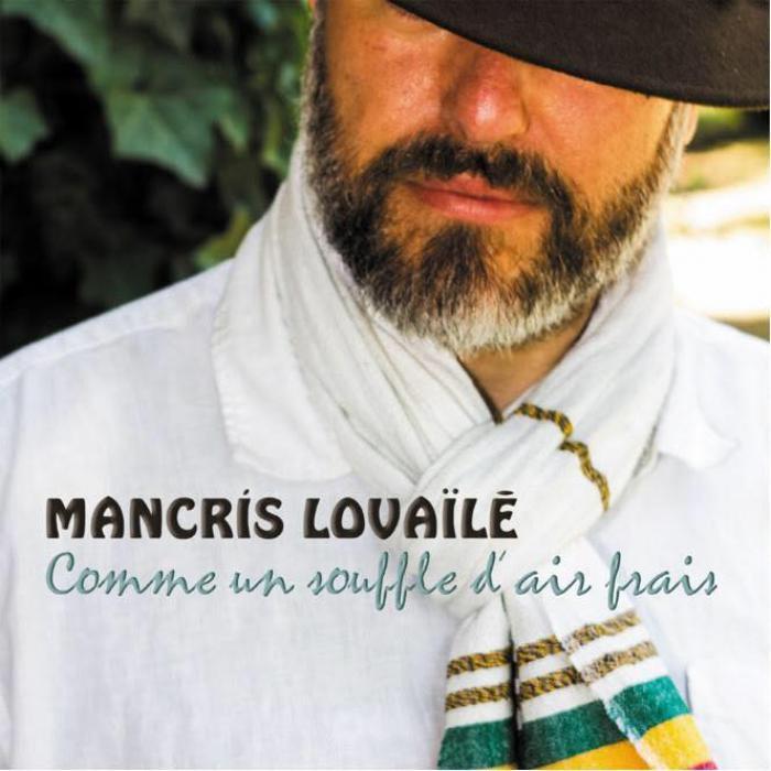 Focus : Mancris Lovaïlé