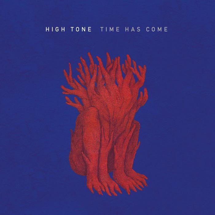 Bientôt un nouvel album pour High Tone