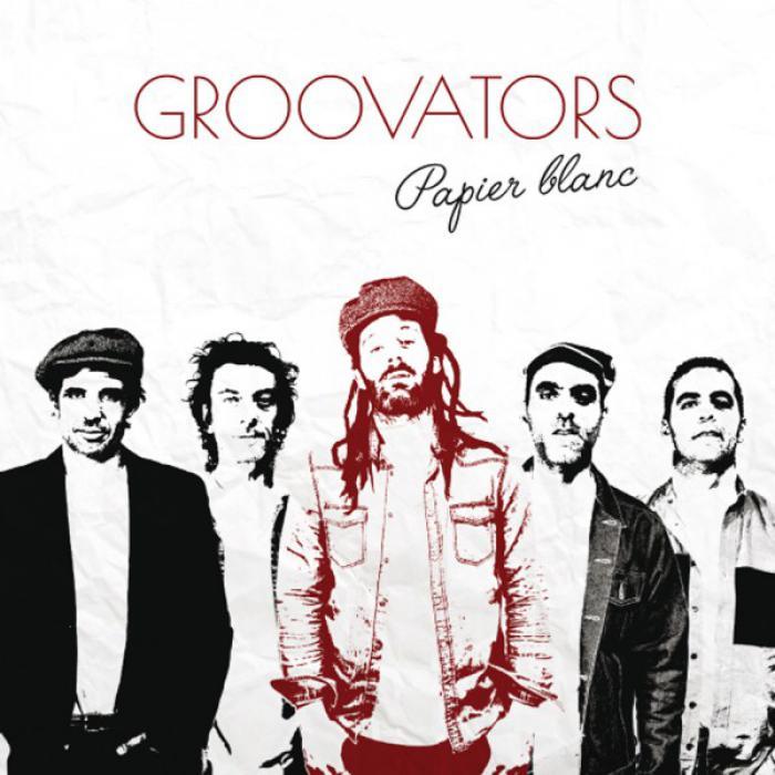 Focus : Groovators