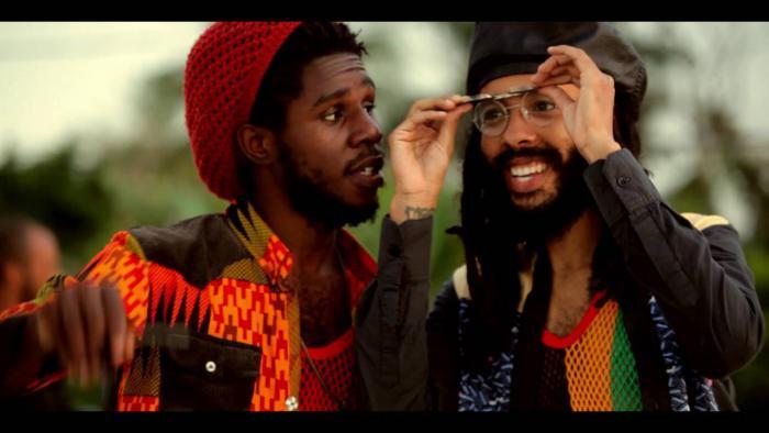 Reggae Revival : les 10 titres incontournables