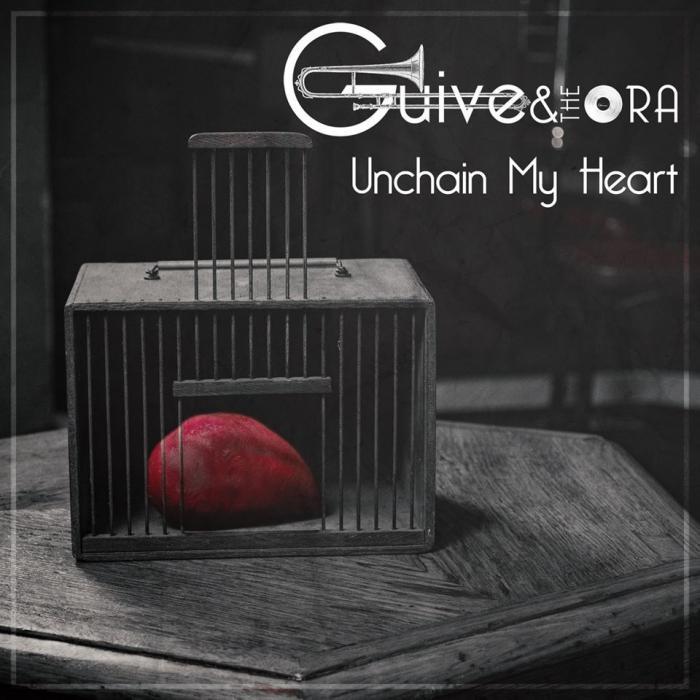 Guive reprend 'Unchain my Heart' en ska