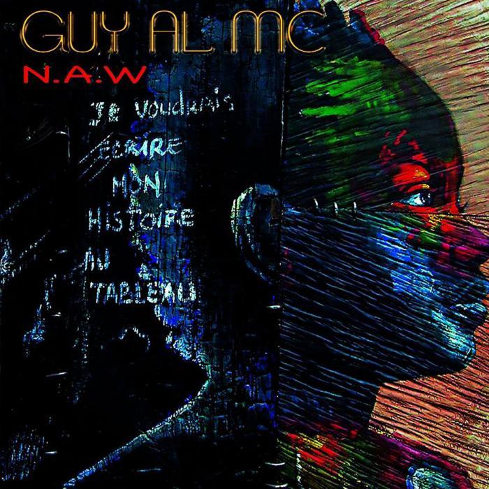 Guy Al MC : 'Yo ni baboul' le clip