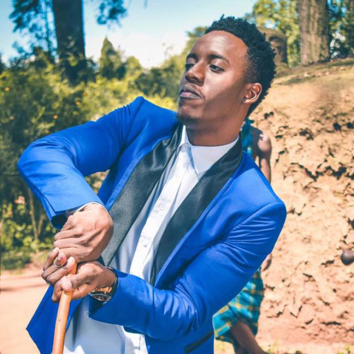 Romain Virgo & King Kaka : 'One And Only' le clip