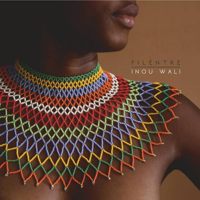 Filentre : 'Inou Wali' l'album