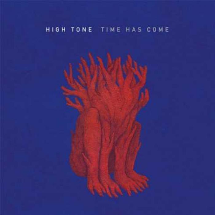 High Tone : un album et une tournée