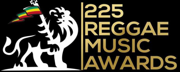 Alpha Blondy : énorme don à l'occasion des 225 Reggae Music Awards