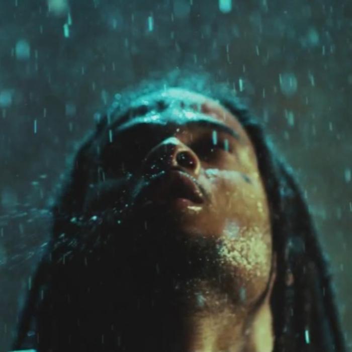 Kalash : 'Bonda Manmanw' le clip