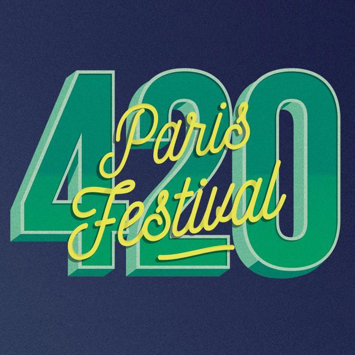420 Paris Festival : la capitale célèbre la weed