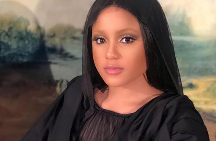 Ishawna : 'Mona Lisa' le clip