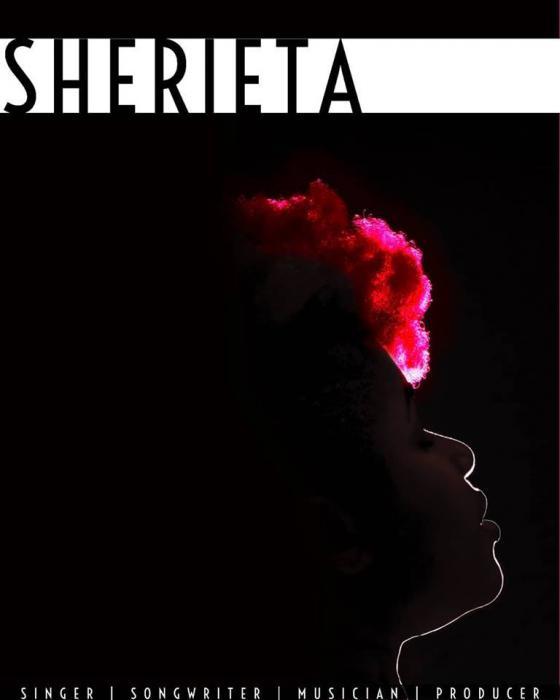 Sherieta dévoile ses conversations