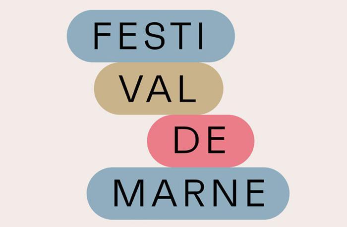 Reggae et dub au Festi'Val de Marne et à la JIMI