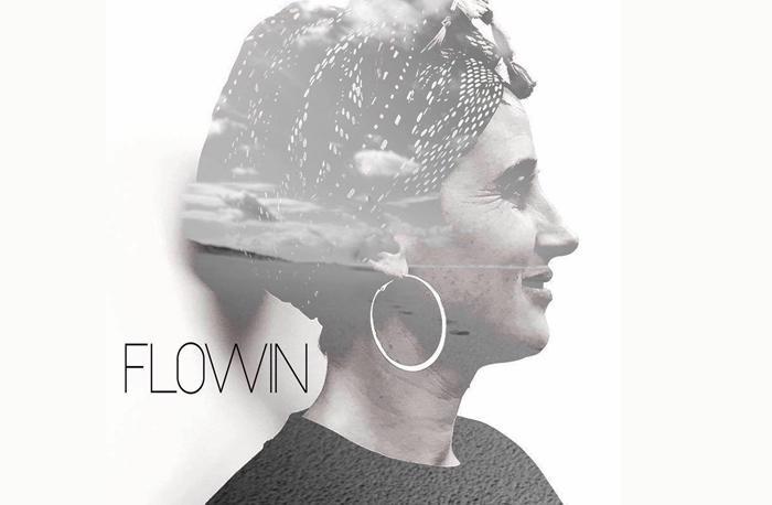 Alam : 'Flowin' le clip