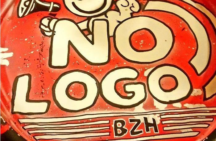 Groundation et Neg Marrons au No Logo BZH