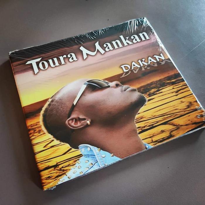Focus : Toura Mankan