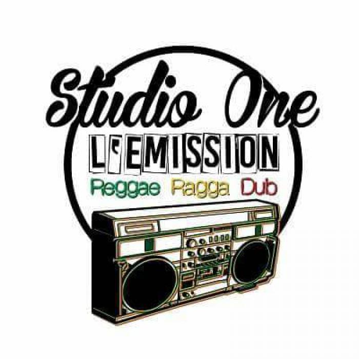 Studio One L'emission : nouveau site web