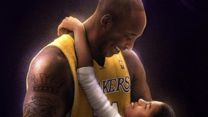 Morgan Heritage rend hommage à Kobe Bryant