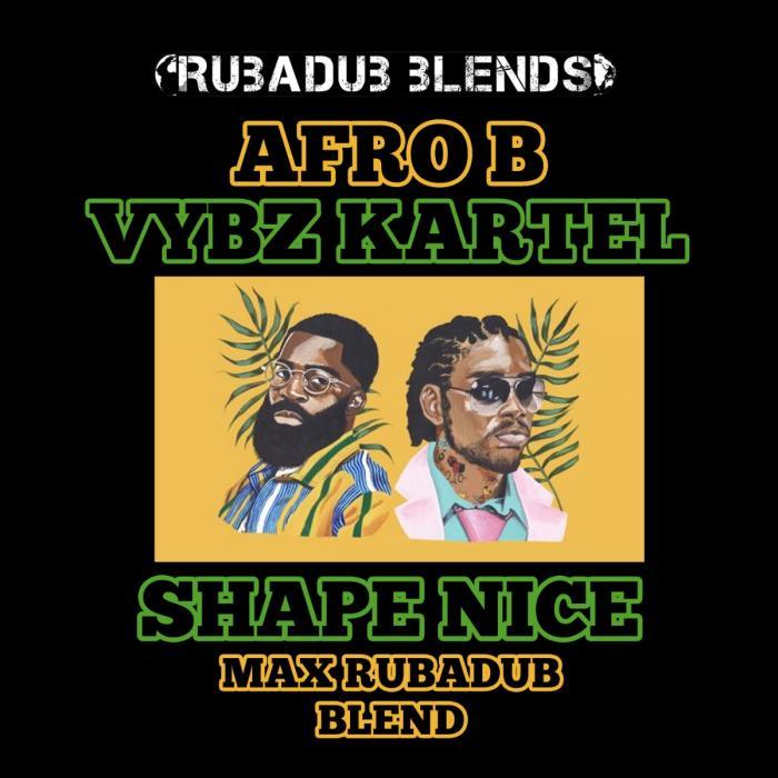 Own It remixé façon reggae