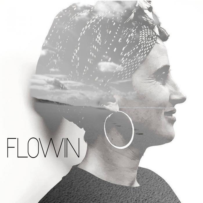 Alam 'Flowin', une ode à la vie