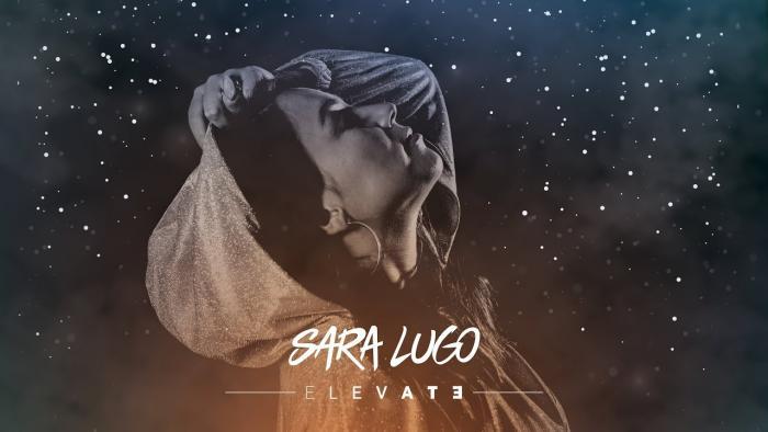 Sara Lugo s'élève !