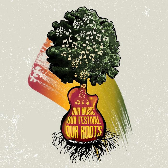 Reggae Sumfest : lancement de la prog