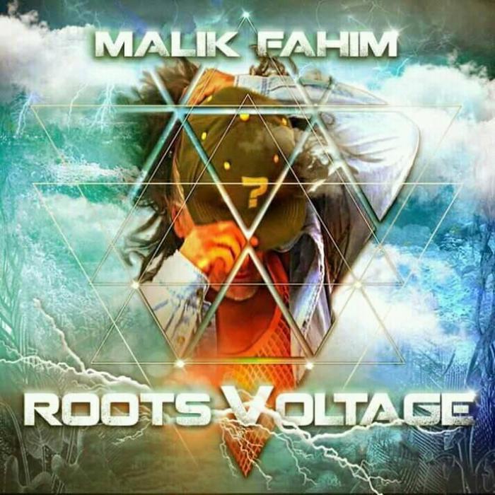 Focus : Malik Fahim 'Roots Voltage'