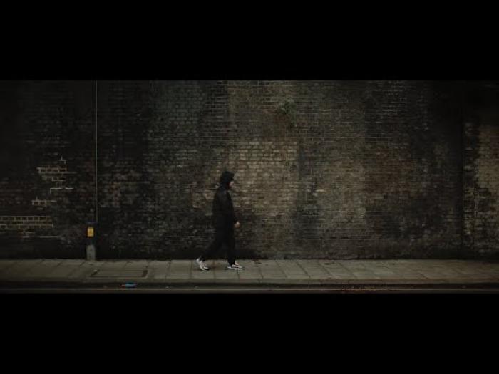 O.B.F : premier extrait du 2ème album