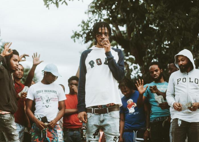 Focus : Daddy1, la relève dancehall jamaïcaine