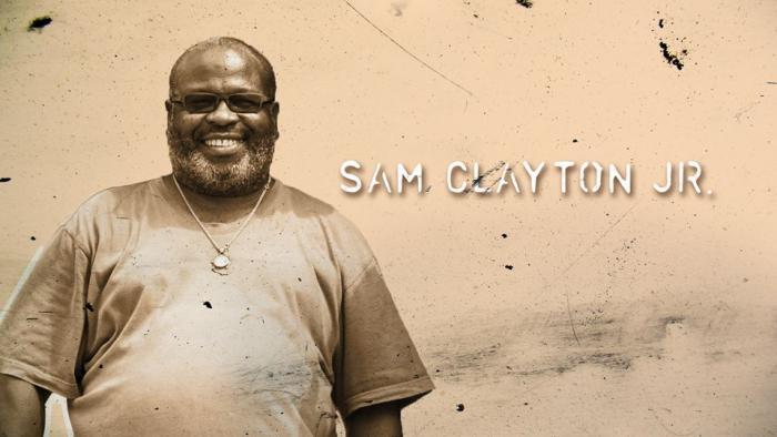 Covid-19 : Sam Clayton Junior est décédé