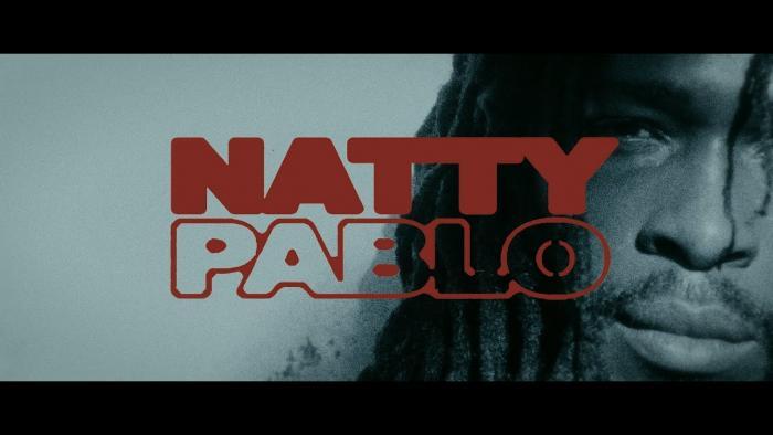 Jesse Royal 'Natty Pablo' le clip