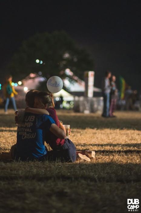Le Dub Camp Festival capitule pour 2020