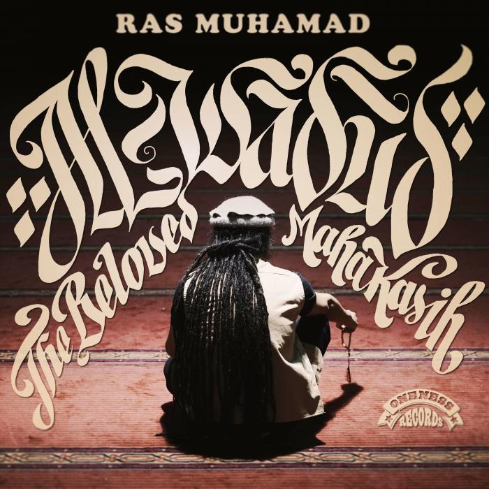 Ras Muhamad introduit le Ramadan en reggae