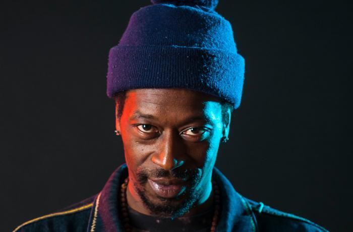 Blakkamoore : l'album sort vendredi 1er mai