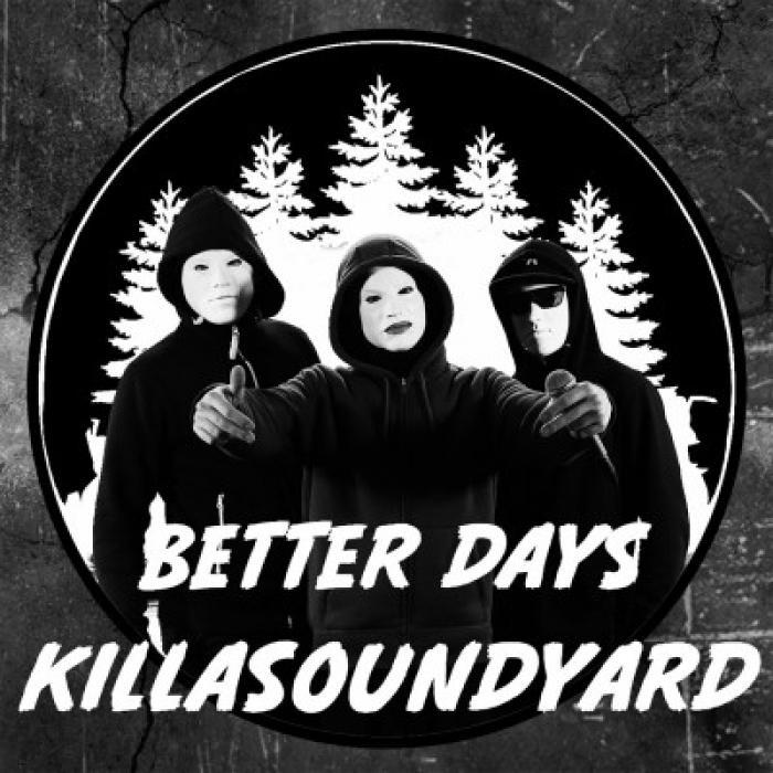 KillaSoundYard : appel à la mobilisation en musique