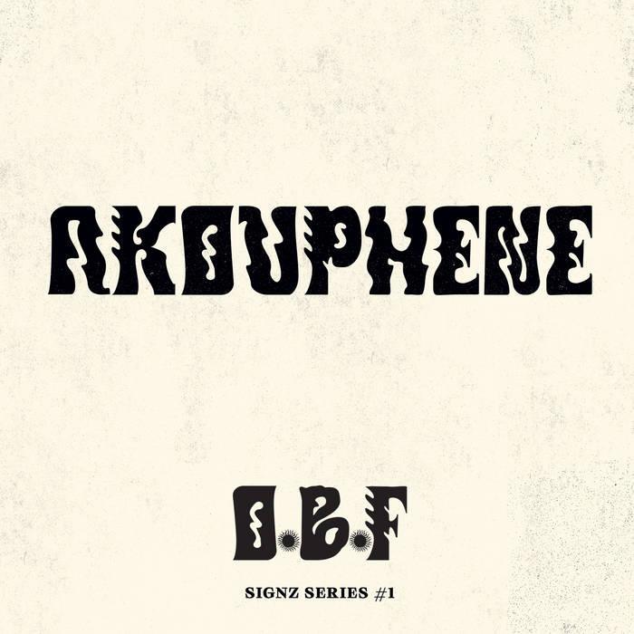 O.B.F 'Akouphene' le clip