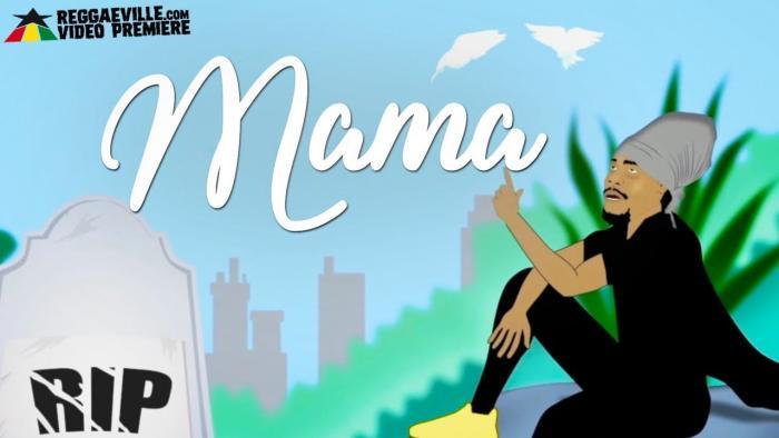 Turbulence : A Tribute to Mama