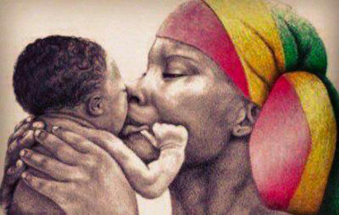 Fête des mères : la playlist