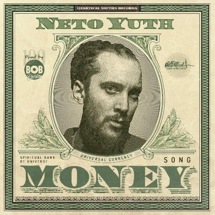 Neto Youth 'Money Song'