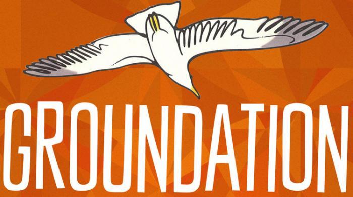 Groundation : tournée reportée en 2021