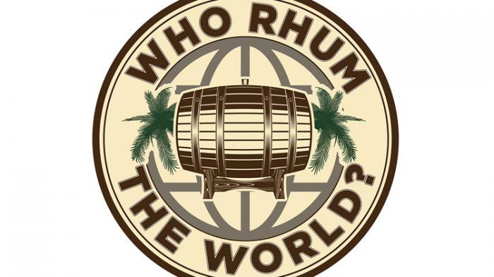 Who Rhum The World ? avec Scars en Jamaïque