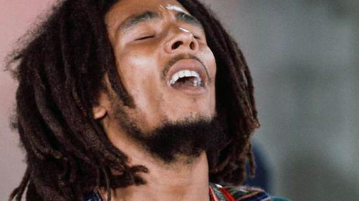 La famille Marley reprend 'One Love' pour l'UNICEF