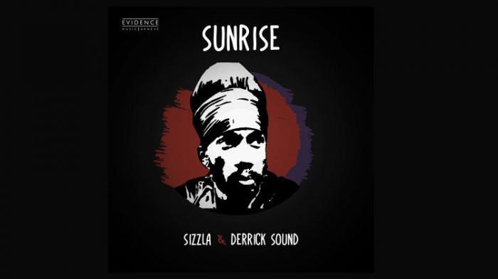 Sizzla délivre un summer hit avec Derrick Sound