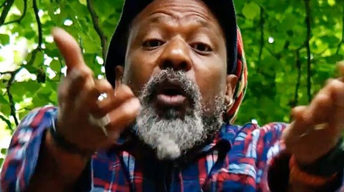 Spirit Revolution 'Share Some Love' le clip