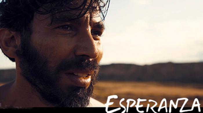 Ryon 'Esperanza' le clip avant l'album