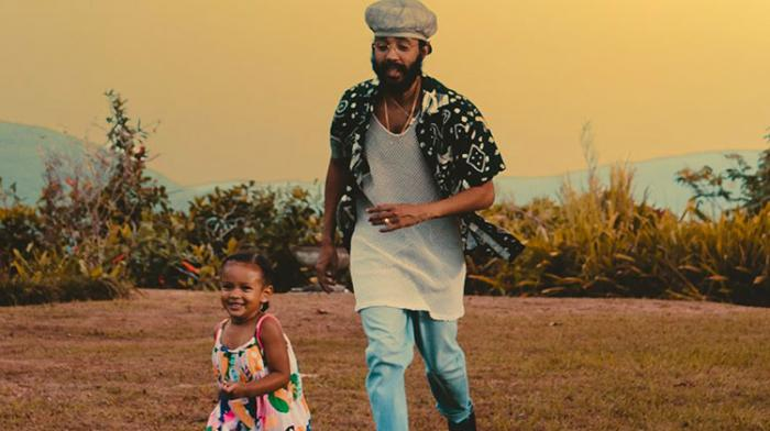 Protoje 'In Search Of Lost Time' le 28 août